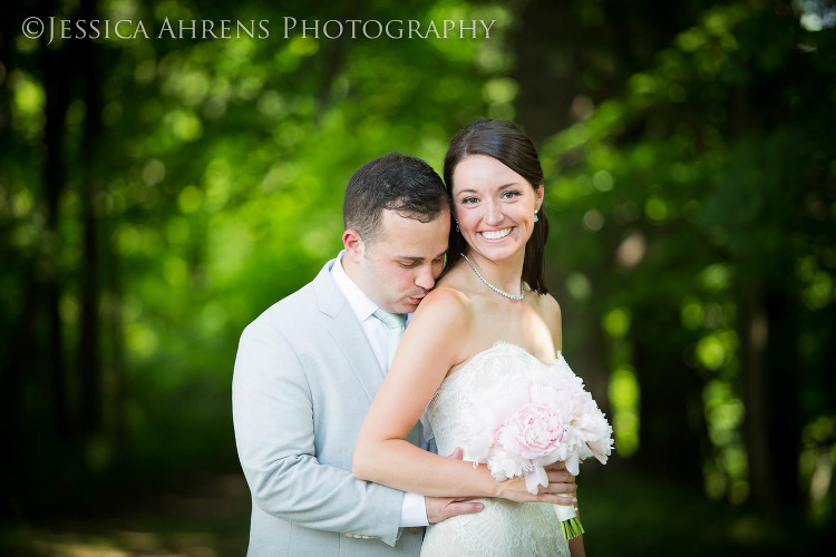 avanti mansion outdoor wedding photography buffalo ny_55