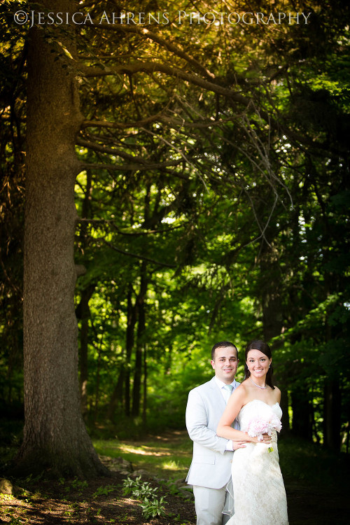 avanti mansion outdoor wedding photography buffalo ny_56