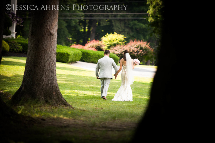 avanti mansion outdoor wedding photography buffalo ny_64