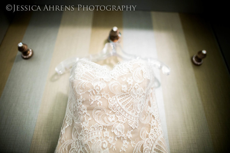avanti mansion outdoor wedding photography buffalo ny_7