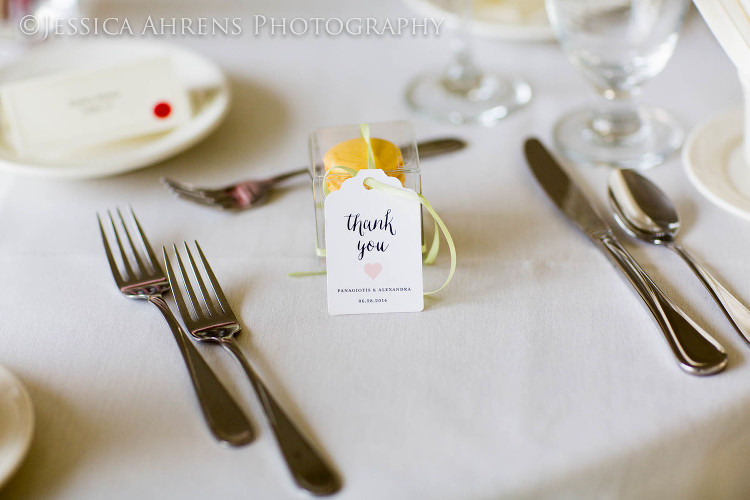 avanti mansion outdoor wedding photography buffalo ny_72