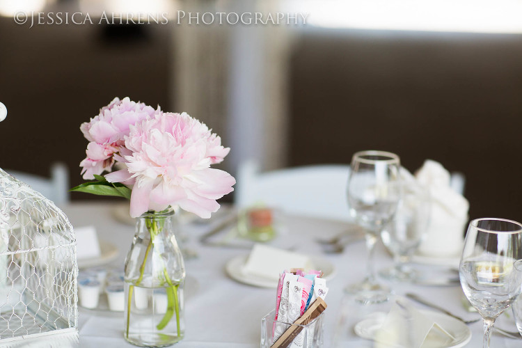 avanti mansion outdoor wedding photography buffalo ny_73