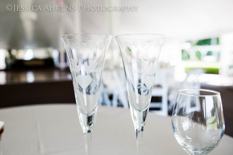 avanti mansion outdoor wedding photography buffalo ny_80