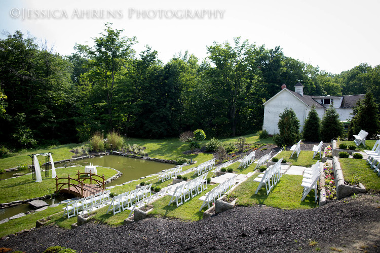 avanti mansion outdoor wedding photography buffalo ny_83
