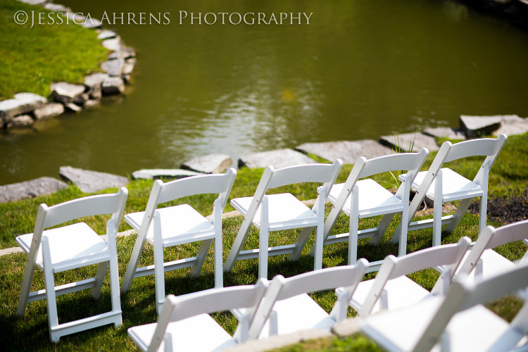 avanti mansion outdoor wedding photography buffalo ny_85