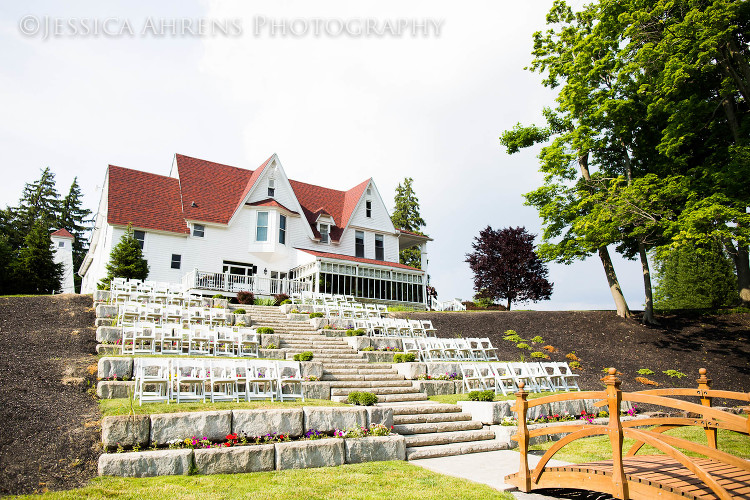 avanti mansion outdoor wedding photography buffalo ny_88