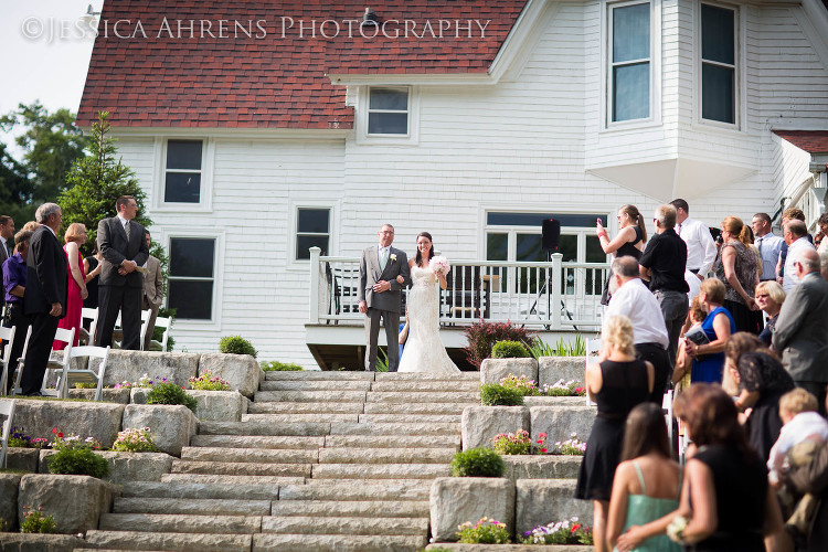 avanti mansion outdoor wedding photography buffalo ny_95