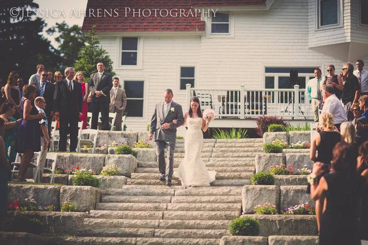 avanti mansion outdoor wedding photography buffalo ny_96