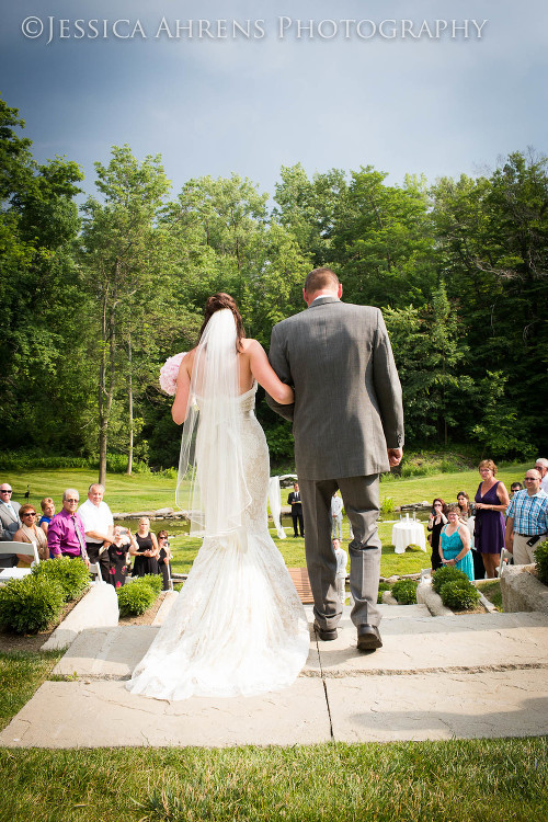 avanti mansion outdoor wedding photography buffalo ny_97