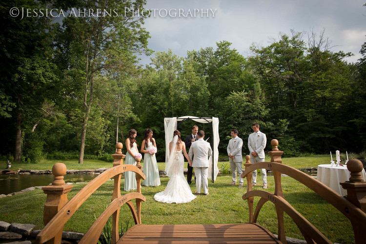 avanti mansion outdoor wedding photography buffalo ny_98