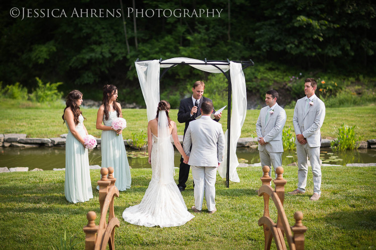 avanti mansion outdoor wedding photography buffalo ny_99