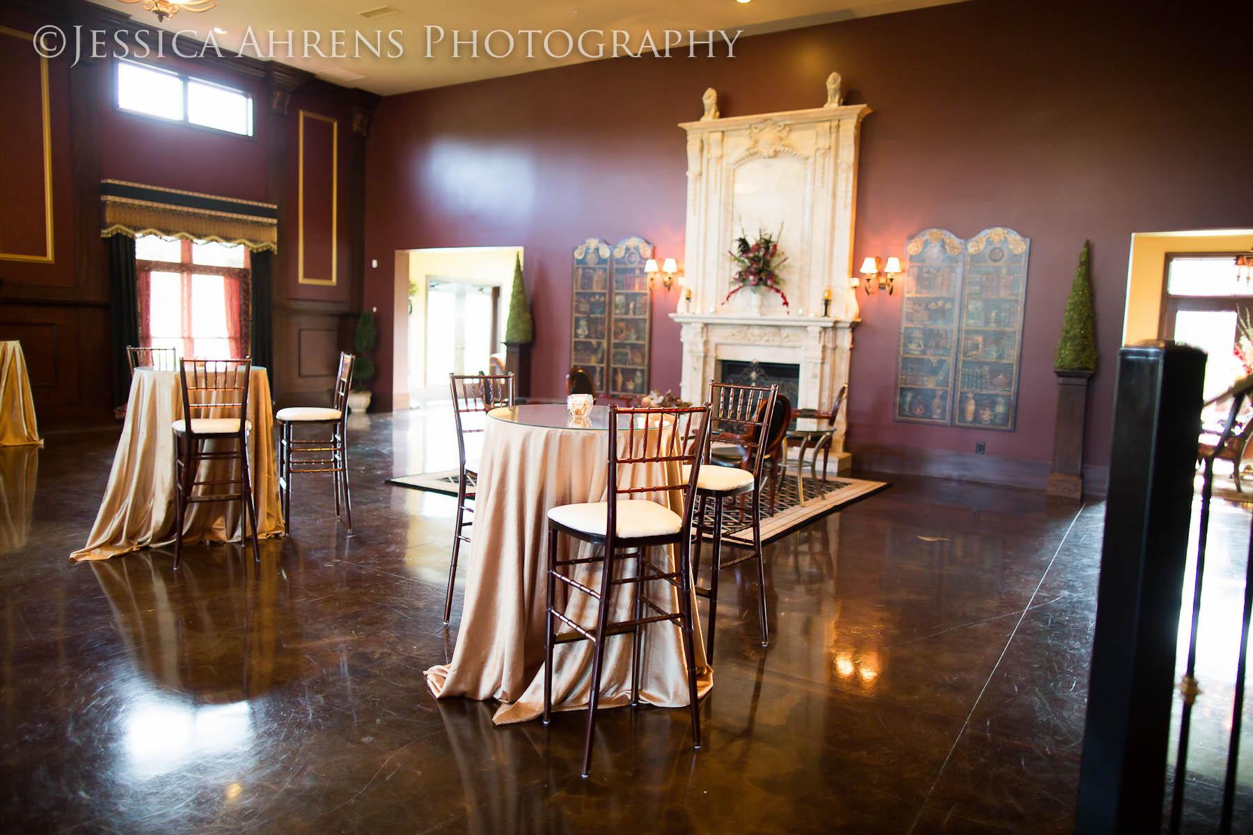Avanti Mansion (Ballrooms)